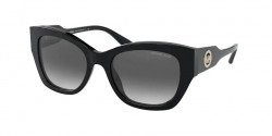 Michael Kors MK 2119 PALERMO 30058G  BLACK dark grey gradient