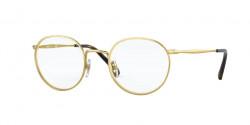 Vogue VO 4183  280  GOLD