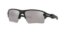 Oakley OO 9188 FLAK 2.0 XL 918896  MATTE BLACK prizm black polarized