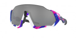 Oakley OO 9401 FLIGHT JACKET 940123  KOKORO prizm black