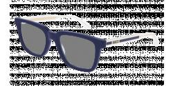 Gucci GG 0560 O  008 BLUE