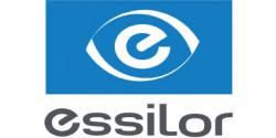 Essilor Airwear Crizal Sapphire