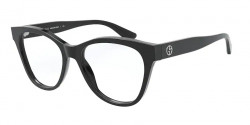 Giorgio Armani AR 7188  5001  BLACK