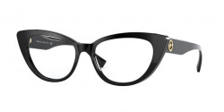 Versace VE 3286  - GB1 BLACK