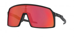 Oakley OO 9406 SUTRO 940611  MATTE BLACK prizm trail torch
