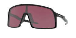 Oakley OO 9406 SUTRO 940620  POLISHED BLACK  prizm snow black iridium