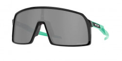 Oakley OO 9406 SUTRO 940632  POLISHED BLACK prizm black