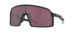 Oakley OO 9462 SUTRO S  946201  POLISHED BLACK prizm road black