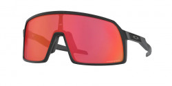 Oakley OO 9462 SUTRO S  946203  MATTE BLACK  prizm trail torch