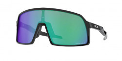 Oakley OO 9462 SUTRO S  946206  POLISHED BLACK prizm jade