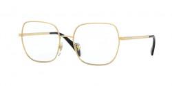 Vogue VO 4181 B  280  GOLD