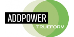 Addpower TF 1.50  HVL BlueControl