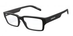 Arnette AN 7181 BAZZ 01  MATTE BLACK