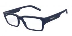 Arnette AN 7181 BAZZ 2520  MATTE BLUE