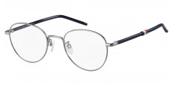 Tommy Hilfiger TH 1690 G  6LB RUTHENIUM