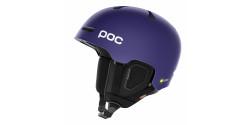 Kask narciarski POC 10460 FORNIX 1610 AMETIST PURPLE