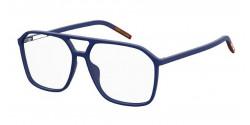 Tommy Jeans TJ 0009  FLL BLUE