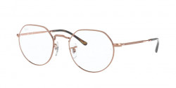 Ray-Ban RB 6465 JACK 2943  COPPER