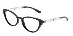 Dolce&Gabbana DG 5055  5012  BLACK