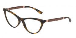 Dolce&Gabbana DG 5058  502  HAVANA
