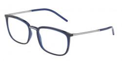 Dolce&Gabbana DG 5059  3094  BLUE