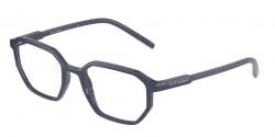 Dolce&Gabbana DG 5060  3294  BLUE