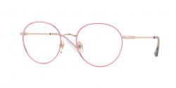 Vogue VO 4177  5075  TOP PINK/ROSE GOLD