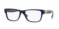 Versace VE 3295  5342 BLUE
