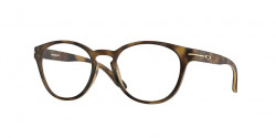 Oakley OY 8017 ROUND OFF 801702 SATIN BROWN TORTOISE