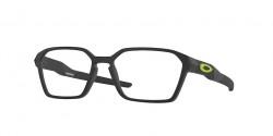 Oakley OY 8018 KNUCKLER 801801  SATIN BLACK