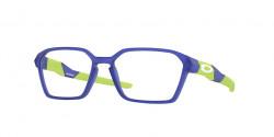 Oakley OY 8018 KNUCKLER 801804  MATTE SEA GLASS