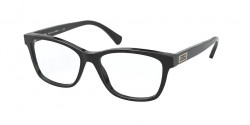 Ralph RA 7117  5001  SHINY BLACK