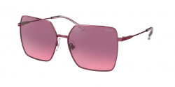 Ralph RA 4132  904720  SHINY ELECTRIC RED pink gradient violet