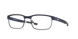 Oakley OX 5132 SURFACE PLATE 513209  MATTE DARK NAVY
