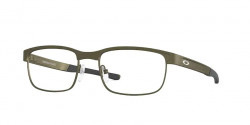 Oakley OX 5132 SURFACE PLATE 513210  SATIN OLIVE