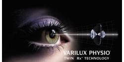 Varilux Physio 3.0 Orma Crizal  Sappire UV