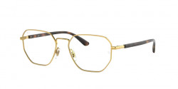 Ray-Ban RB 6471  2500  GOLD
