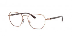 Ray-Ban RB 6471  2943  COPPER