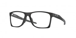 Oakley OX 8173 ACTIVATE  817301  SATIN BLACK