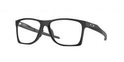 Oakley OX 8173 ACTIVATE  817301  SATIN BLACK