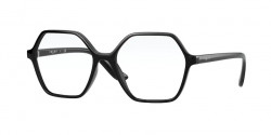 Vogue VO 5363  W44  BLACK