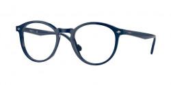 Vogue VO 5367  2484  DARK BLUE