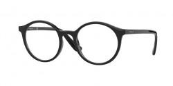 Vogue VO 5310  W44  BLACK