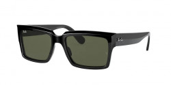 Ray-Ban RB 2191 INVERNESS  901/31  BLACK green