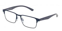 Emporio Armani EA 1121  3019  BLUE