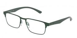 Emporio Armani EA 1121  3059  MATTE GREEN