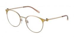 Emporio Armani EA  1118  3011  ROSE GOLD