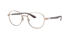 Ray-Ban RB 6461  2943  COPPER