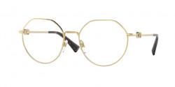 Valentino  VA 1021 - 3002  GOLD