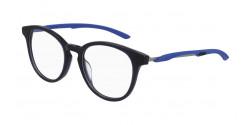 Puma  PU 0336O - 002 BLACK/BLUE/RUTHENIUM